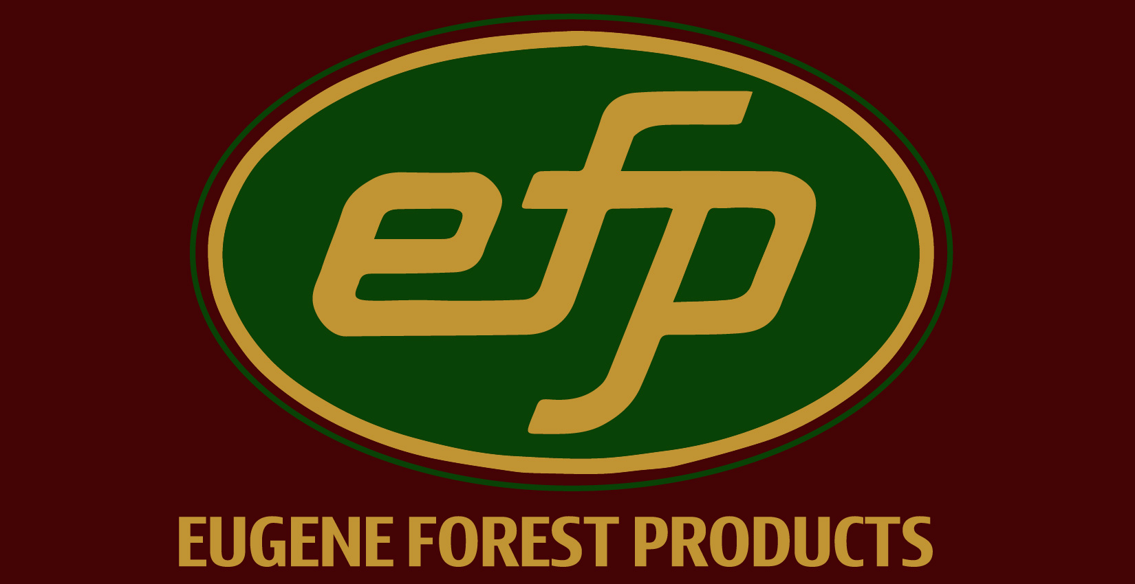 Eugene Forest Products